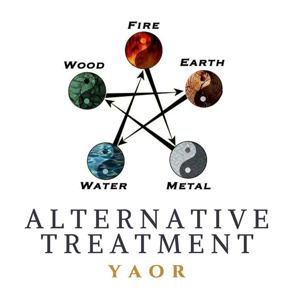 Alternative Treatment Yaor